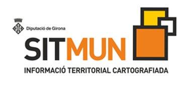 Sistema de Información Territorial Municipal (SITMUN)
