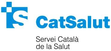 CatSalut